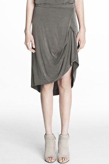 #J Brand                  #Skirt                    #Spacek #Skirt #Brand     Spacek Skirt | J Brand                              http://www.seapai.com/product.aspx?PID=252755