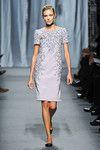 Chanel Haute Couture 2011