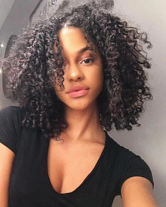 Pin On Latest Curly Hair