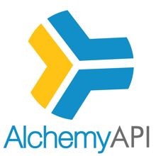 AlchemyAPI - Google 検索