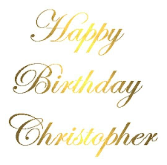 Pin by roachmartha55gmail edwards on birthday s pinterest pin by roachmartha55gmail edwards on birthday s pinterest birthdays bookmarktalkfo Image collections