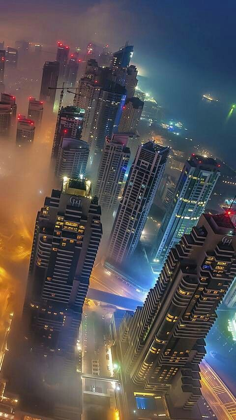 Fondo De Pantalla Hd City Wallpaper Hd Phone Wallpapers Samsung Wallpaper