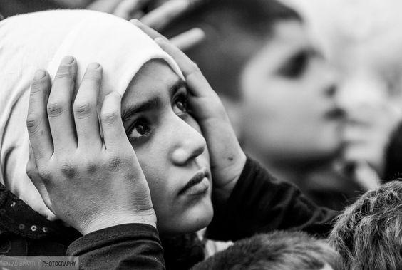 SyriaPalestineYemen