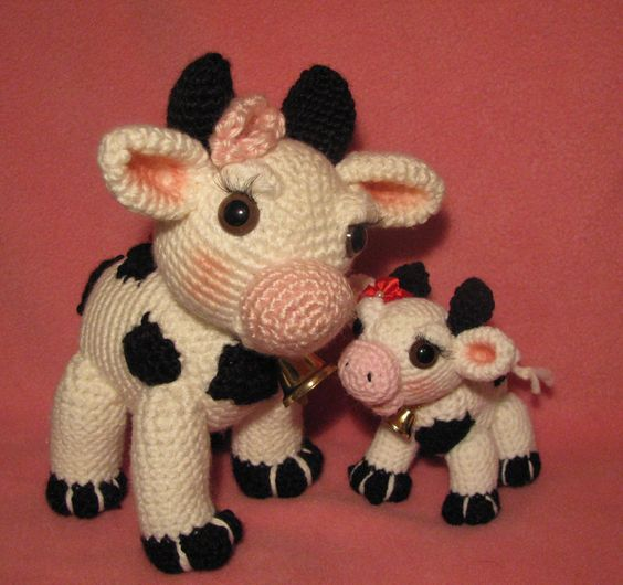 Free patterns and great Blog!!!