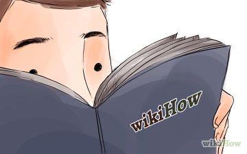 Be Interesting Step 4.jpg