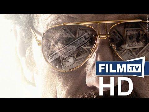 THE INFILTRATOR Trailer German Deutsch (2016) HD Mehr auf https://www.film.tv/