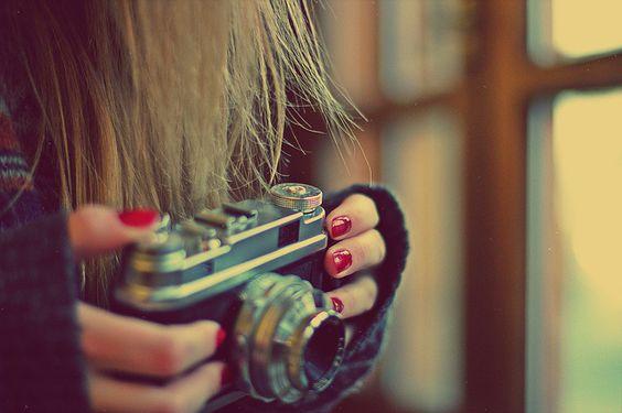 You Only Live Once. | Flickr – Compartilhamento de fotos!