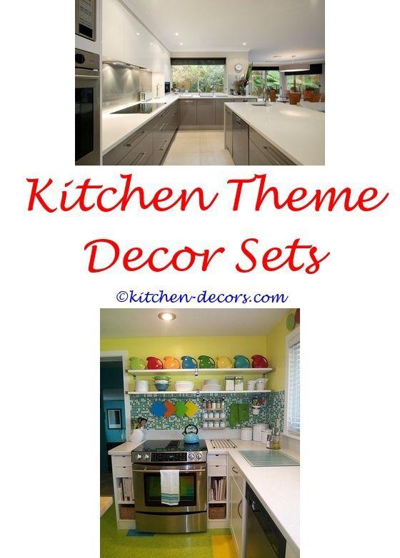 Sunflowerkitchendecor Decorative Wood Signs Kitchen In Style Kitchen Decor Kitchendecorideas Pur Apple Kitchen Decor Chef Kitchen Decor Black Kitchen Decor