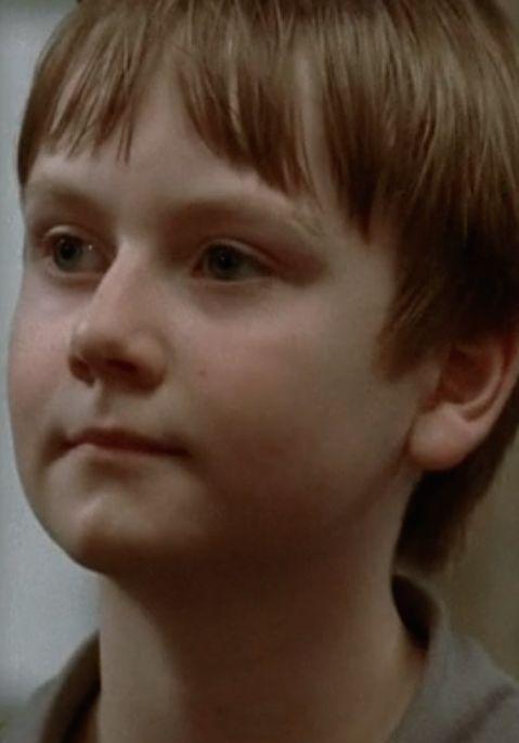 Carol é culpada pela morte do Sam? - TWD Teoria - YouTube