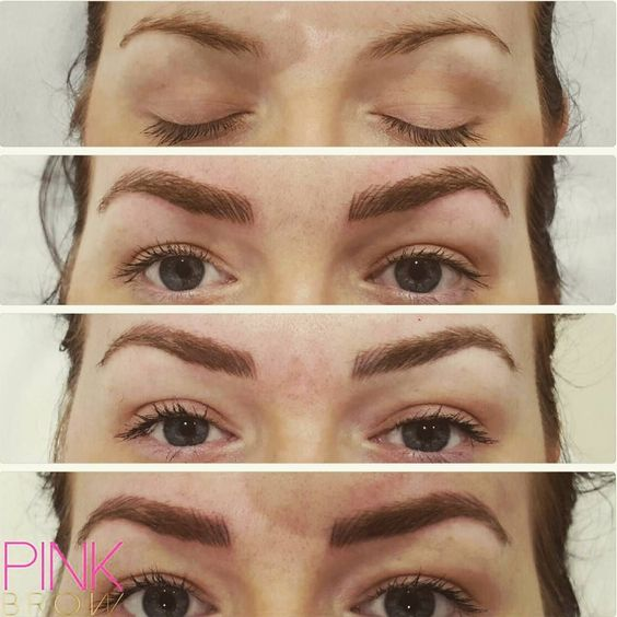 Almost perfect healed brows! Results do vary but this is what we aim to achieve. Before/ immediately after/healed before touch up/Touch Up done. @laurabradley92  BOOK NOW by text on 0416889672 or email pinkbrowsydney@gmail.com Taking bookings for April-June.  #eyebrowfeatherstroke #eyebrows #amazingbrows #brows #beautiful #cosmetictattoo #feathering #bluedress #eyebrowsonfleek #brows #browsonfleek #featherbrows #feathering #gorgeous #weddingday #wedding #fashionbloggers #bloggers #designer…