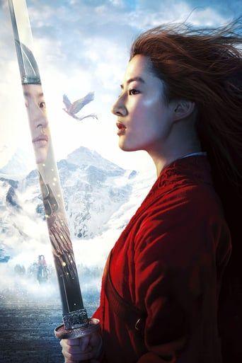 Telecharger Mulan Streaming Vf 2020 Regarder Film Complet Hd Mulan Completa Peliculacompleta Pelicula Mulan Movie Watch Mulan Movies