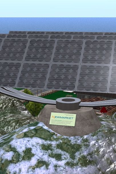 Solar Energy For Dummies Solarpanels With Images Solar Panels Solar Power House Solar House