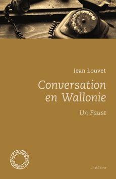 Décès de Jean Louvet … Où est l'éditeur ?