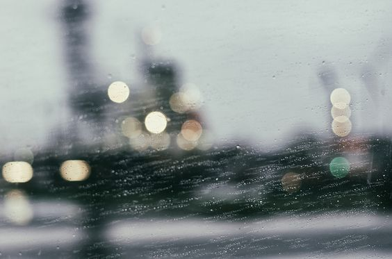 At the port over … by Sebastian Kwiatek on 500px