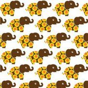 blafre, gift wrap, available at www.nordliebe.com