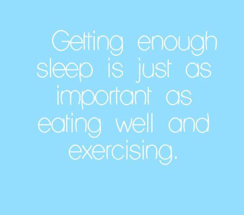 Be Fit Motivation: Crossfit Wod, Girls Fitness, Fitness Health, Health Fitness, Exercise Nutrition, Health And Fitness, Female Fitness Inspiration, Fitness Motivation