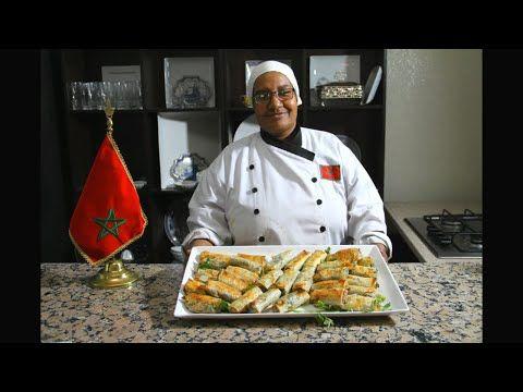 حلقة جديدة من حلقات فقر الدم بريوات الدجاج 3 انواع الجزء2 Youtube Chef Chef Jackets
