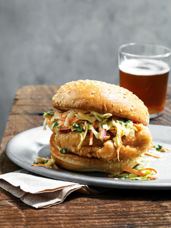 Food tv pulled pork sandwiches recipe
