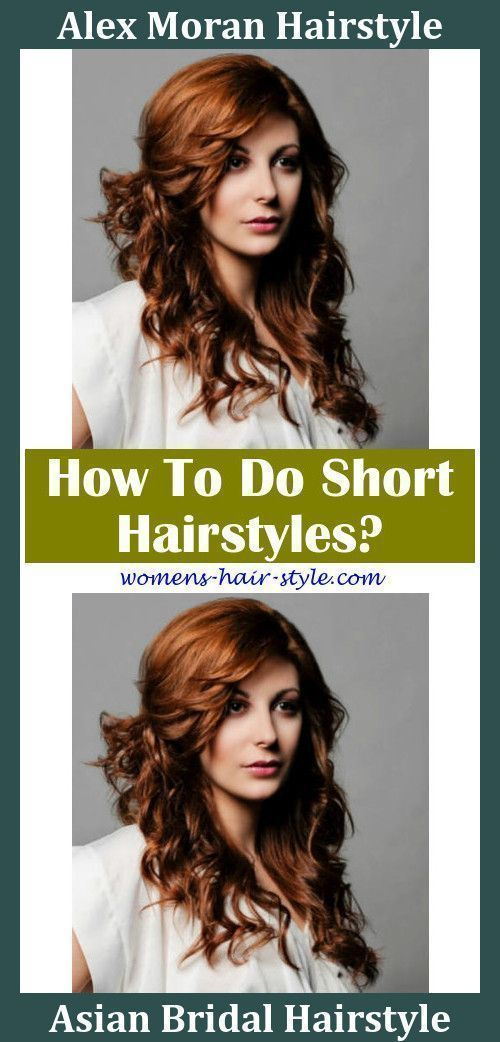 Pin On Asian Men Hairstyles 101