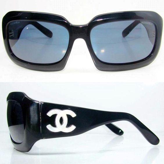 chanel | chanel replica sun glasses . chanel replica sun glasses. chanel ...