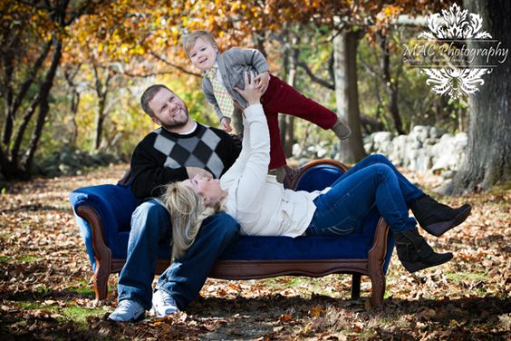 Family Portrait Clothing Ideas | MAC Photography Capturing Life, Love and Family!: Fall Portrait Event ...
