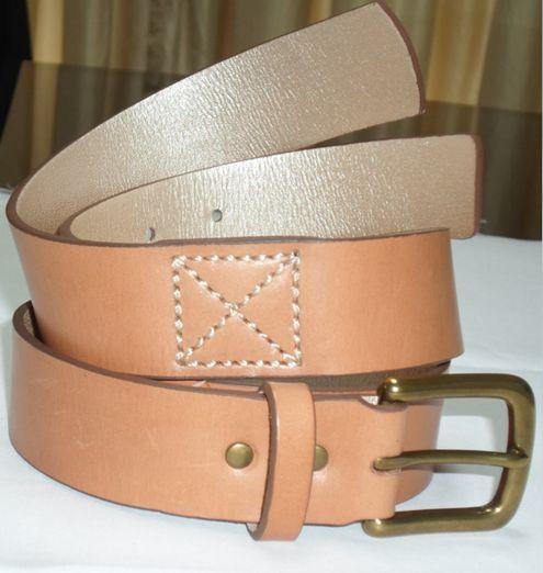 Mela Original 1925   Women's Leather Belt - Alison #MelaOriginal #WomensFashion #Fashion #LeatherBelt #LeatherGoods #Leather #LeatherClothing #WholesaleLeatherGoods