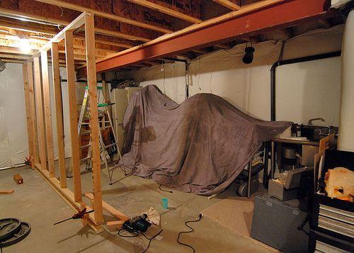 Watch someone else's darkroom process