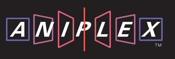 Toonzone @ MCM London Comic Con May 2014: Aniplex Panel