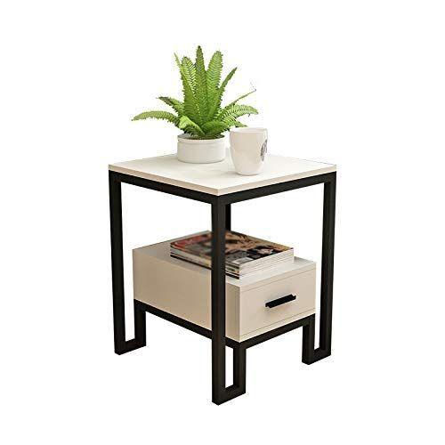 Perfect Furniture Csq Multifunction Table Creative Living Room