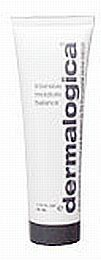 Firm and smooth aging skin with this intensive moisturizer. It contains the antioxidant enzyme Superoxide Dismutase, as well as Vitamins A and E and Ginkgo Biloba, which prevent damage caused by free radicals. Soothing Coneflower and Hydrocotyl, combined with botanical extracts of Grape Seed and...