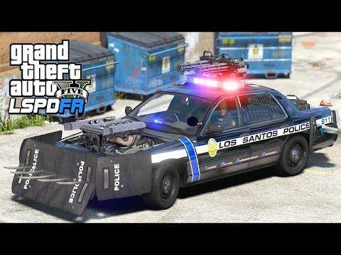 Youtube Gta 5 Mods Grand Theft Auto Gta 5