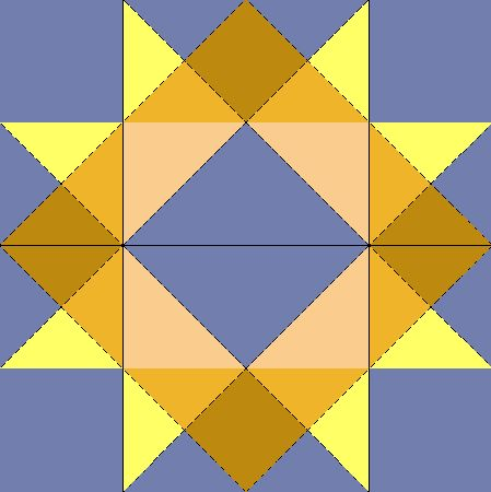 Quilt Blocks Quilt Block Patterns And Quilt On Pinterest