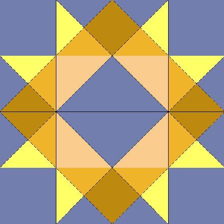 Quilt Blocks Quilt Block Patterns And Quilt On Pinterest