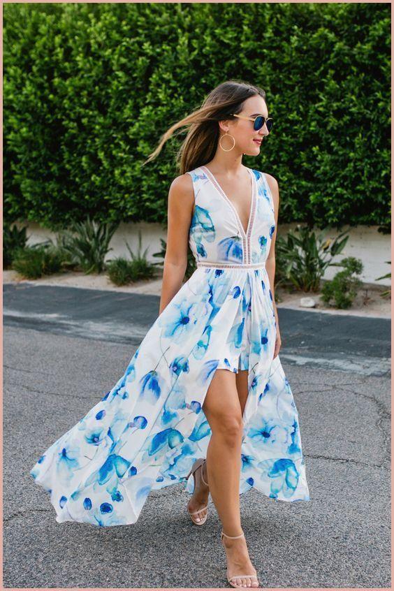 Summer Beach Wedding Guest Dresses 12 Instruction For 2020 Beach Wedding Guest Attire Outdoor Wedding Guest Dresses Wedding Guest Dress Summer