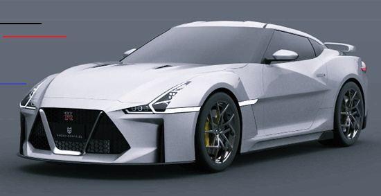 Nissangtr In 2020 Gtr Nismo New Nissan Gtr Nissan Z Cars