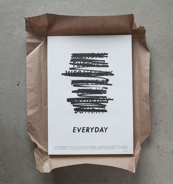 Albin Holmqvist | design | Pinterest