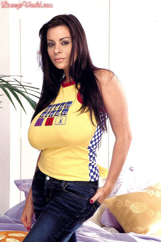 Lindsey Dawn Porn Videos 71