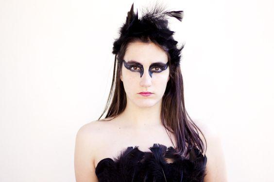 Cisne negro - Franchulets