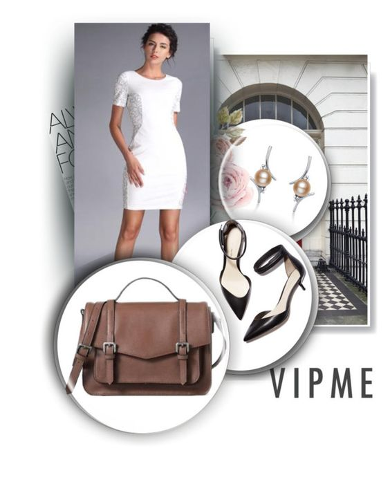 """""""VIPME 15"""" by melisa-hasic ❤ liked on Polyvore featuring 3.1 Phillip Lim, women's clothing, women, female, woman, misses, juniors and vipme"""