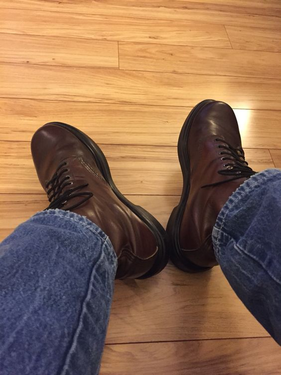 17 Best images about Red Wing Boots | Red wing boots, Wings and Boots