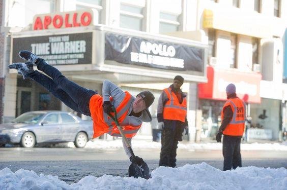 Dancers-Among-Us- chicquero photography - dance in-Harlem-Michael-McBride