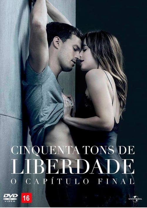 Regarder Fifty Shades Freed Film Complet Streaming Vf En Francais Hd 2018 Full Movies Online Free Streaming Movies Free Free Movies Online