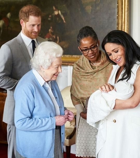 Pin By Josie On Hrh Duke Duchess Sussex 190518 Prince Harry And Meghan Markle Meghan Markle