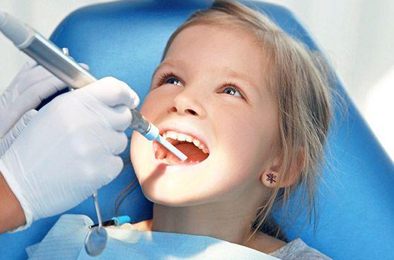 Happy Visit Symmetry Dental Dental Kids Childrens Dentist Family Dentist