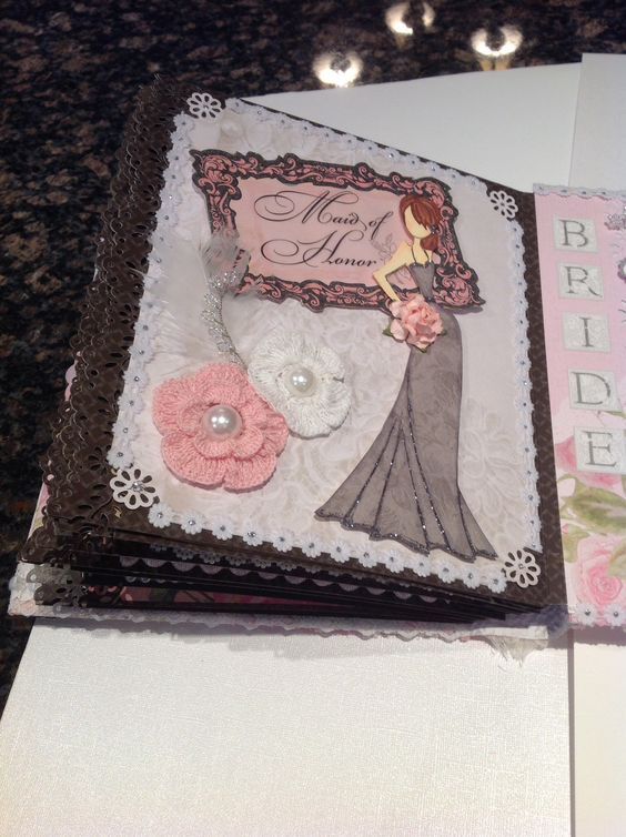 Page #15 in my prima doll book designs by creativewayz