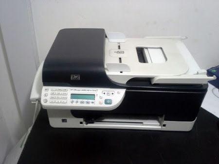 Veja como resolver os problemas mais comuns das impressoras - http://www.blogpc.net.br/2016/02/Veja-como-resolver-os-problemas-mais-comuns-das-impressoras.html #dicas #impressoras