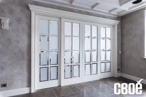 Notitle Plasticdoorcurtain Plasticdoordiy Plasticdoorforbathroom Plasticdoorhouses Plasticdoor In 2020 Doors Interior Living Room Door Door Design Interior