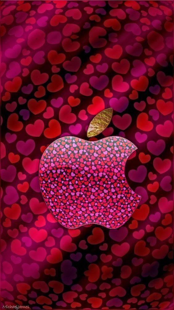 Apple Iphone 11 Pro Max Backgrounds Cool Backgrounds Apple Logo Wallpaper Iphone Apple Wallpaper Apple Wallpaper Iphone