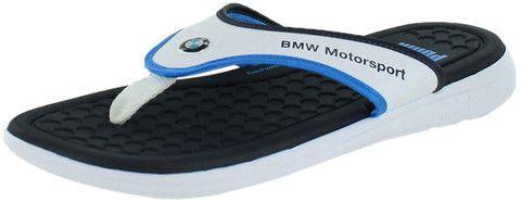 puma sneakers bmw