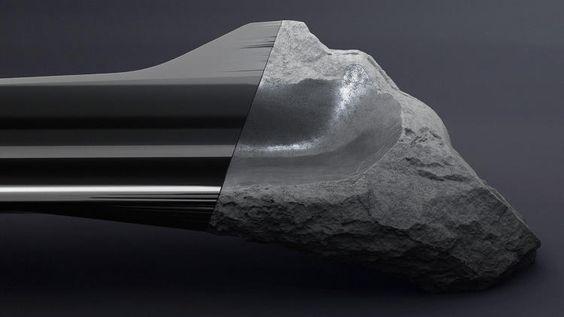 3028418-slide-peugeot-design-lab-onyx-sofa-002.jpg 750×422 像素